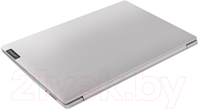 Ноутбук Lenovo IdeaPad S145-15API (81UT00B2RE)