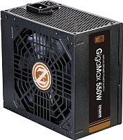 Блок питания для компьютера Zalman ZM550-GVII 550W -