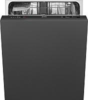 Посудомоечная машина Smeg ST22123FR -