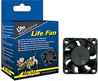 Вентиляция для террариума Lucky Reptile Life Fan Mini LF-1 -