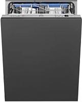 Посудомоечная машина Smeg STL62337LFR -