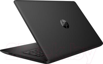 Ноутбук HP Laptop 17-ca1021ur (8PN68EA)