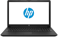 Ноутбук HP 15-db0222ur (4MV33EA) -