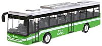 Автобус игрушечный Технопарк 1538052-R -