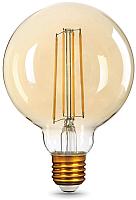 Лампа Gauss 105802008 -