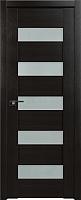 Дверь межкомнатная ProfilDoors Модерн 29X 90x200 (грей мелинга/стекло матовое) -