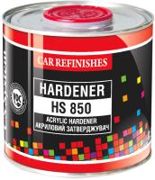 Отвердитель автомобильный CS System Hardener HS 850 / 85022.1 (500мл) -