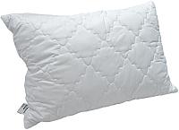 Подушка для сна Askona Glow -