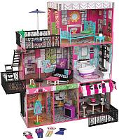 Кукольный домик KidKraft Бруклинский Лофт / 65922-KE -