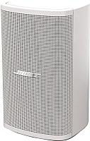 Настенная акустика Bose DesignMax DM2S (белый) -