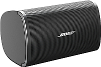 Настенная акустика Bose DesignMax DM2S (черный) -