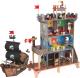 Игровой набор KidKraft Пиратский форт / 63284-KE -