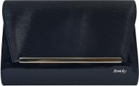 Сумка Cedar Rovicky W52 Extra 78P -