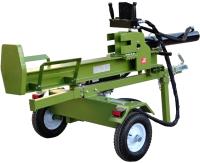 Дровокол бензиновый ZigZag GL 251050 HH -