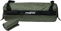 Утяжелитель Proxima PSB-20 -