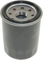 Масляный фильтр Honda 15400RTA003 -