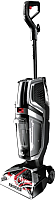 Вертикальный пылесос Bissell Hydrowave 2571N -