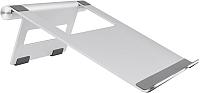 Подставка для ноутбука Evolution LS106 -