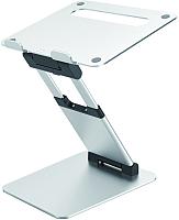 Подставка для ноутбука Evolution LS109 -