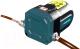 Насос для перекачки Forsage F-HC800 -