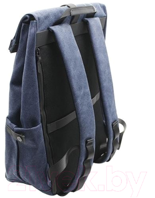Рюкзак Xiaomi Ninetygo Grinder Oxford Leisure Backpack / 5067/9581 (темно-синий)