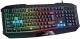 Клавиатура Genius Scorpion K215 -