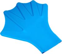 Лопатки для плавания Sabriasport НР-6М -