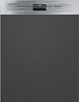 Посудомоечная машина Smeg PL4338XDE -
