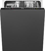 Посудомоечная машина Smeg STL22124FR -