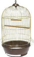 Клетка для птиц Dayang 330G -