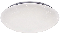 Потолочный светильник Ambrella FF41 WH -
