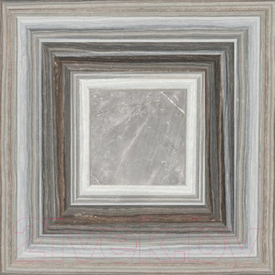 Декоративная плитка Absolut Keramika Elba (600x600)