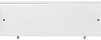 Экран для ванны МетаКам Amato 1.48 (белый) -
