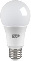 Лампа ETP 9Вт A60 9W E27 4000K / 32658 -