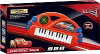 Музыкальная игрушка Ausini Пианино / 17616-85 -