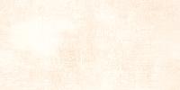 Плитка Netto Cemento Sydney Light (300x600) -