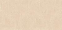 Плитка Netto Gres Eclipse Crema Polished (600x1200) -