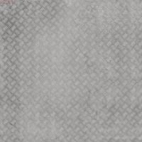 Плитка Netto Gres Etna Oro Lappato (600x600) -