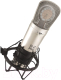 Микрофон Behringer B-2 Pro -