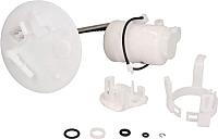 Топливный фильтр Nipparts N1335070 -