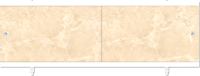 Экран для ванны МетаКам Ottimo 1.68 (№5) -