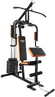 Силовой тренажер Alpin Top Gym GX-180 -