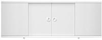 Экран для ванны МетаКам Caro 1.49 (№2) -