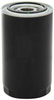 Топливный фильтр Kolbenschmidt 50013041 -