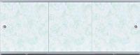 Экран для ванны МетаКам Bravo 1.48 (№20) -