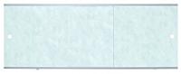 Экран для ванны МетаКам Bravo 1.48 (№24) -