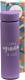 Термос для напитков Белбогемия Самая лучшая на свете 26412747 / 93501 -