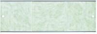 Экран для ванны МетаКам Bravo 1.68 (№18) -