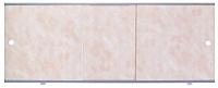 Экран для ванны МетаКам Bravo 1.68 (№26) -