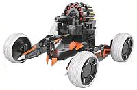 Игрушка на пульте управления Keye Toys Space Warrior / KT703 -